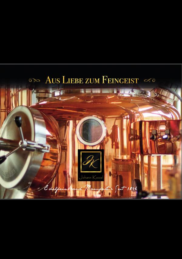 Muster Broschpre, Broschüren Muster, www.werbehersteller.de