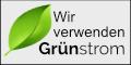 werbehersteller.de,Grünstrom-teaser
