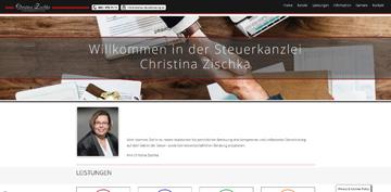 Screenshot-Zischka-Steuerkanzlei